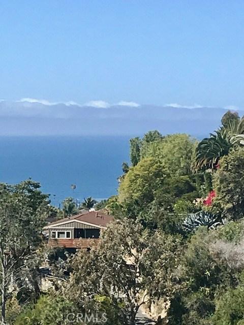 985 Meadowlark Lane, Laguna Beach, CA 92651