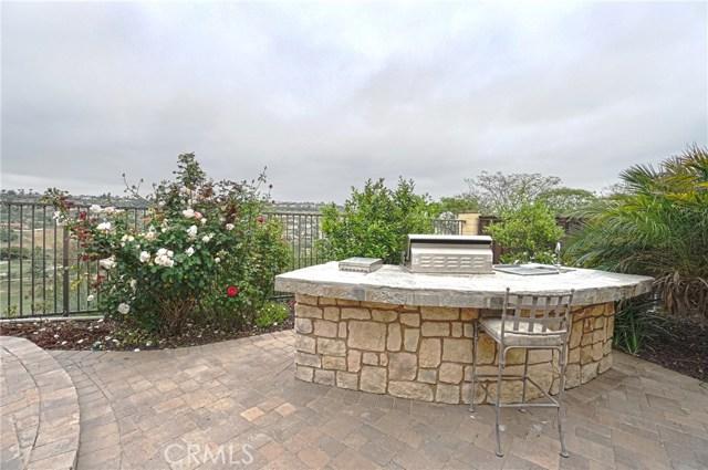 6788 Estrella De Mar Rd, Carlsbad, CA 92009 Photo 14