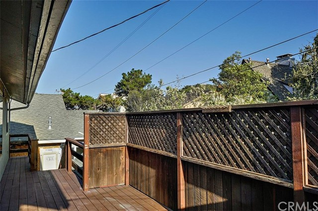 512 Worcester Dr, Cambria, CA 93428 Photo 23