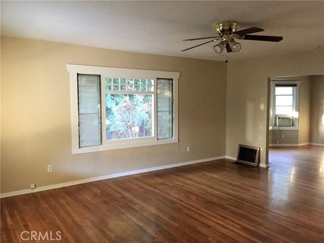 755 Magnolia Av, Pasadena, CA 90813 Photo 2
