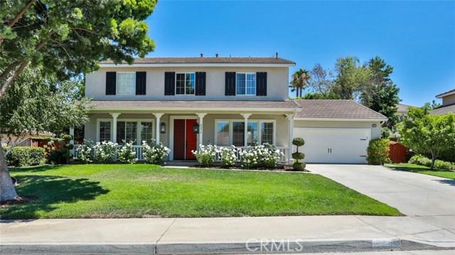 8376 Queen Anne Lane, Riverside, CA 92508