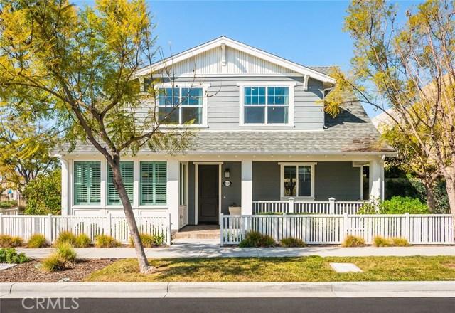 215 Radial, Irvine, CA 92618