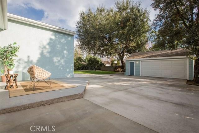 3310 E Orange Grove Blvd, Pasadena, CA 91107 Photo 21