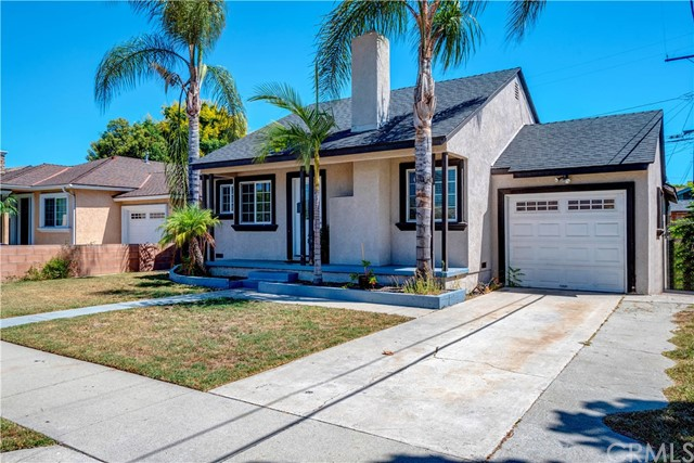 13612 Brink Avenue, Norwalk, CA 90650