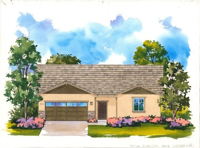 1559 Misty Meadow Lane, San Jacinto, CA 92582