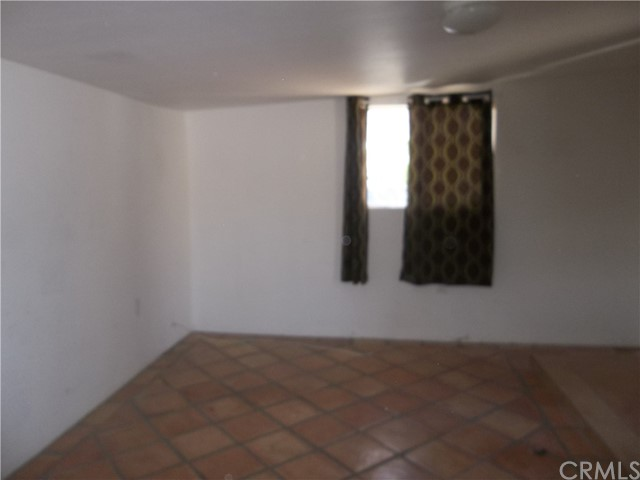 66824 Estrella, Desert Hot Springs, CA 92240 Photo