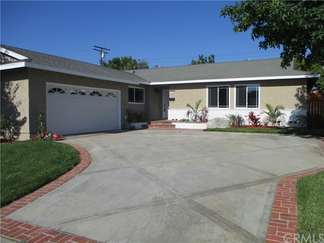 218 N Siesta Street, Anaheim, CA 92801