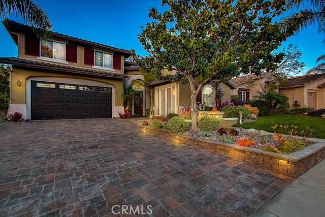 785 Sterling Hills Drive, Camarillo, CA 93010
