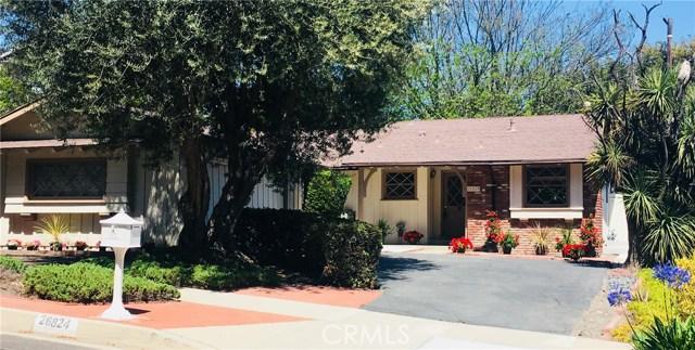 26824 Indian Peak Road- Rancho Palos Verdes- California 90275, 3 Bedrooms Bedrooms, ,2 BathroomsBathrooms,For Sale,Indian Peak,SB18126957