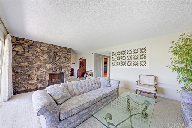 7. 8144 Primrose Lane Downey, CA 90240