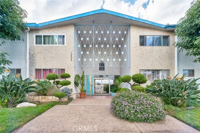 15549 S Budlong Place 8, Gardena, CA 90247