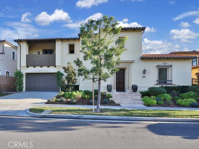 106 Andirons, Irvine, CA 92602
