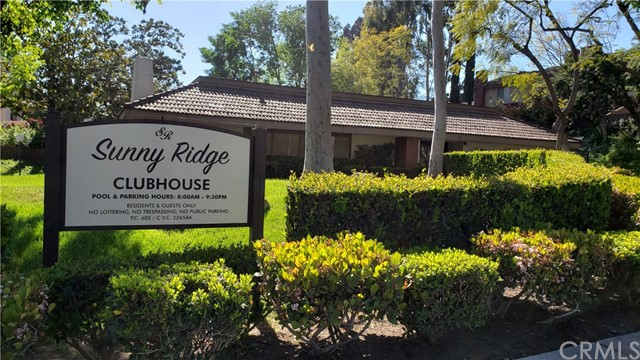 Image 2 of 905 Plaza Escondido, Fullerton, CA 92833