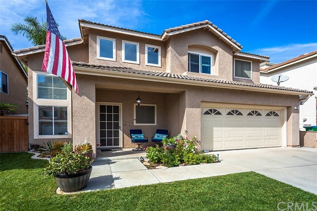 Photo of 15 Wayfaire, Rancho Santa Margarita, CA 92688