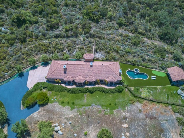 14989 Vista De Pauma, Valley Center, CA 92082