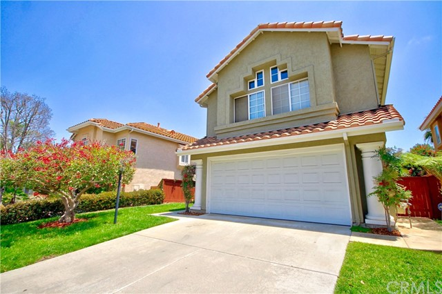 3479 Camino Michelle, Carlsbad, CA 92009 Photo 1