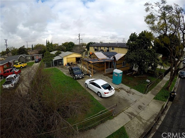 6625 Darwell Avenue, Bell Gardens, CA 90201