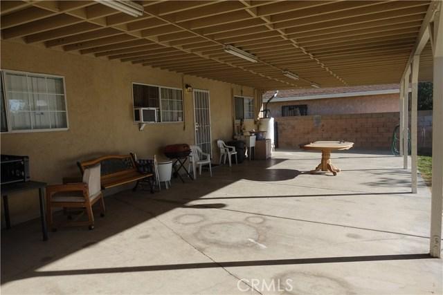 1387 W 8th Street, San Bernardino, CA 92411