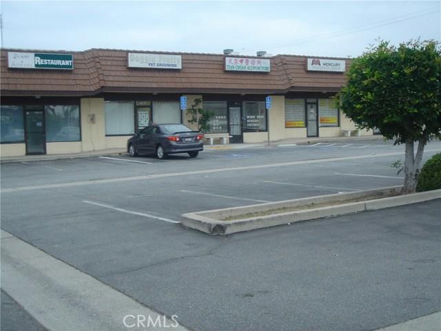 1381 E Las Tunas Drive, San Gabriel, CA 91776