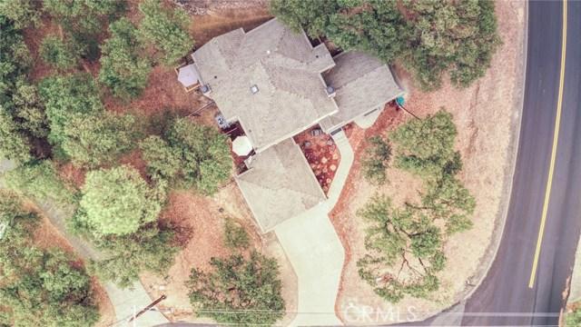 19455 Deer Hill Rd, Hidden Valley Lake, CA 95467 Photo 38