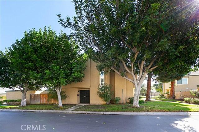 15931 Rhodolite Court, Fountain Valley, CA 92708