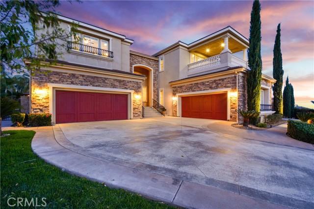 Photo of 5045 Rodeo Road, Rancho Cucamonga, CA 91737