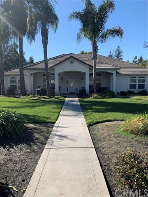 1883 Gibbs Avenue, Atwater, CA 95301