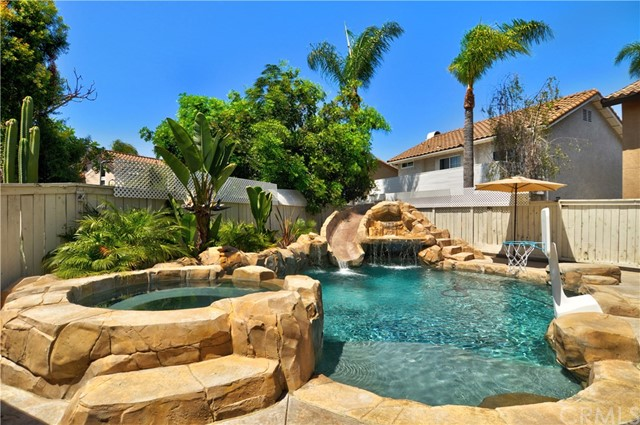 Photo of 21 Falcon Crest Lane, Aliso Viejo, CA 92656