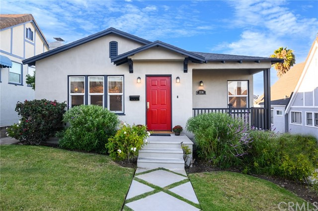 1336 W 17th Street, San Pedro, CA 90732