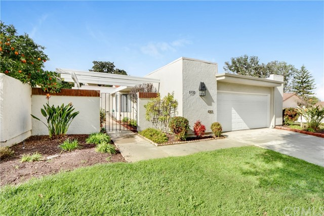Photo of 5132 Brazo, Laguna Woods, CA 92637