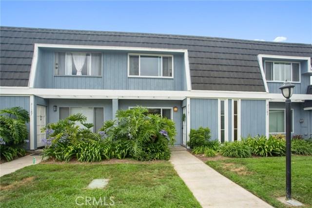 Photo of 21185 Sailors Bay Lane, Huntington Beach, CA 92646