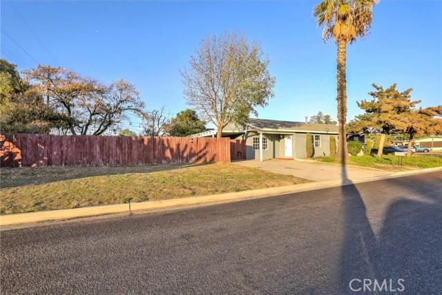 18264 Tullock Street, Bloomington, CA 92316