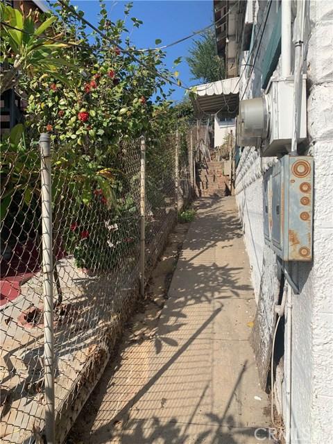 3529 Floral Dr, City Terrace, CA 90063 Photo 16