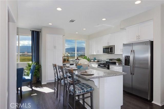 One of Corona 3 Bedroom Homes for Sale at 630  Savi Drive