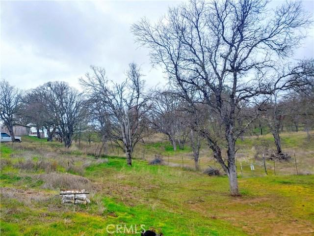 17135 Deer Park Dr, Lower Lake, CA 95457 Photo 18