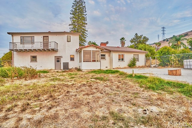 Image 37 of 2751 Batson Ave, Rowland Heights, CA 91748