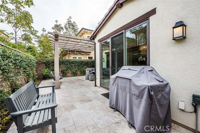 56 Rustic Charm, Irvine, CA 92602 Photo 50