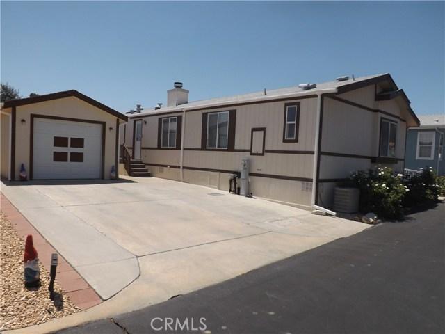 35109 Highway 79 183/184, Warner Springs, CA 92086