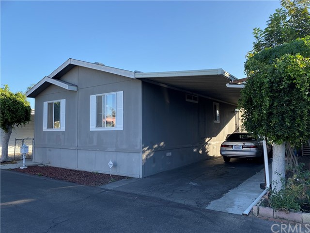 16600 Orange Ave 36, Paramount, CA 90723