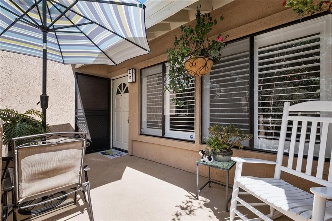 155 N Singingwood Street Orange, CA 92869