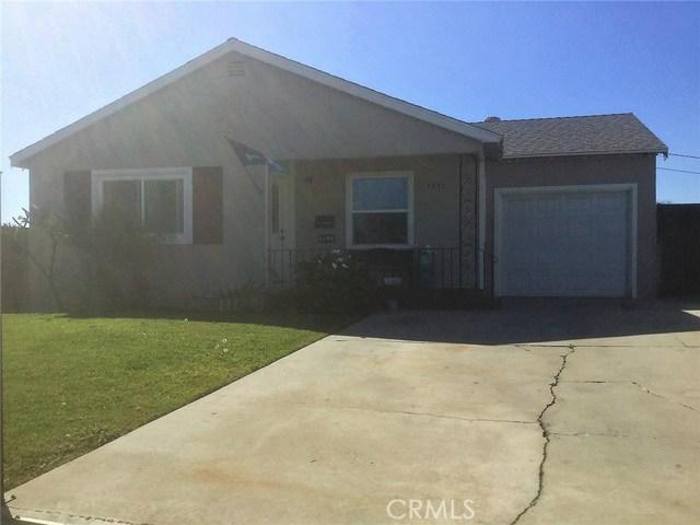 7971 Crowndale Avenue, Whittier, CA 90606