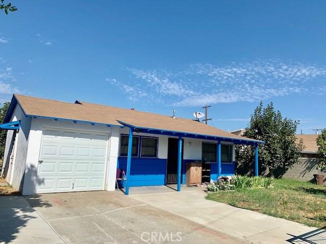 3939 De Garmo Avenue, El Monte, CA 91731