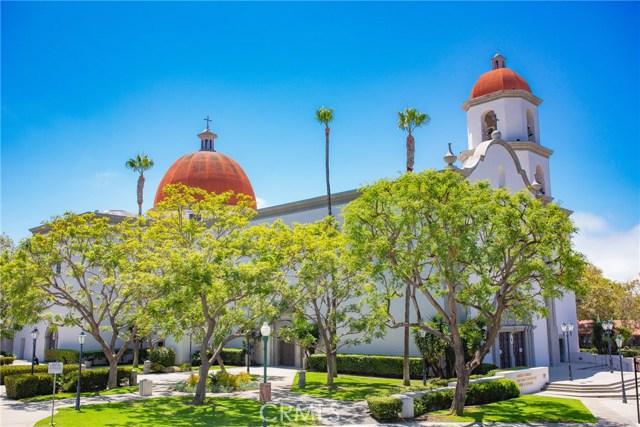 Image 34 of 33046 Sea Breeze Court, San Juan Capistrano, CA 92675