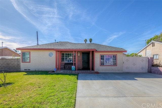 1623 Fairdale Avenue, Duarte, CA 91010
