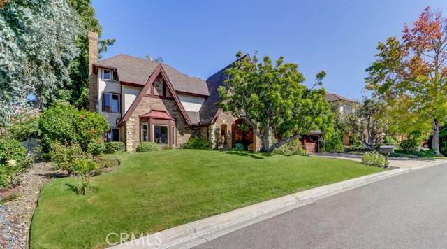 25491 Gallup Circle, Laguna Hills, CA 92653
