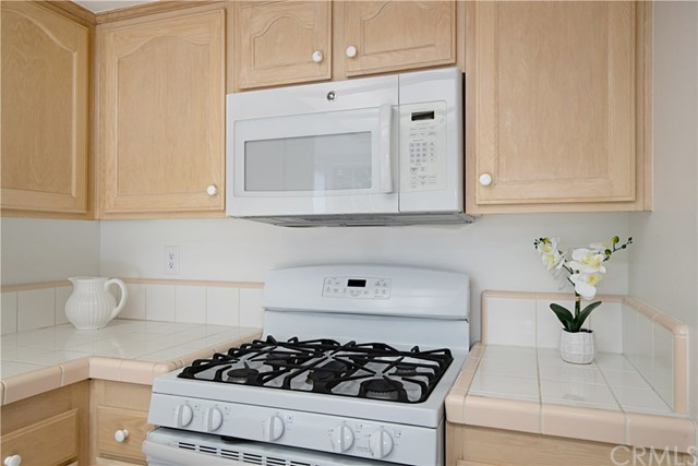 173 Avenida Del Poniente, San Clemente, California 92672, 4 Bedrooms Bedrooms, ,3 BathroomsBathrooms,Single Family Residence,For Sale,Avenida Del Poniente,OC21001736