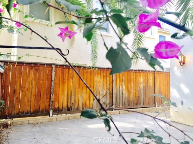 42155 Calabria Dr, Temecula, CA 92591 Photo 15