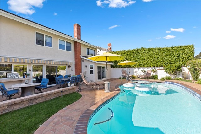 Property Search | Telford Real Estate