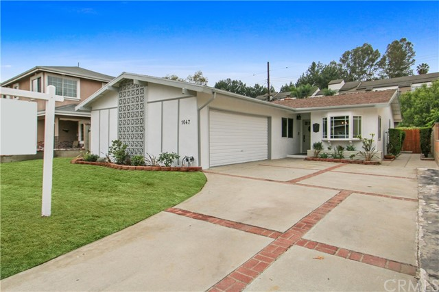 1047 W Bloomwood Rd, San Pedro, CA 90731 Photo