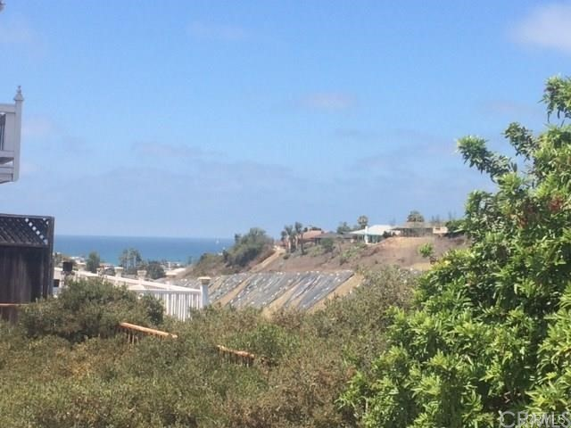 Photo of 261 Via Ballena, San Clemente, CA 92672